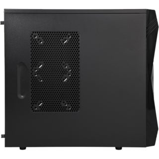 Rosewill Challenger-U3 ATX Mid Tower Computer Case