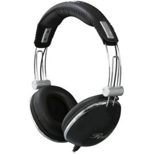 Rosewill RHTS-11004 3.5mm Circumaural Headphone