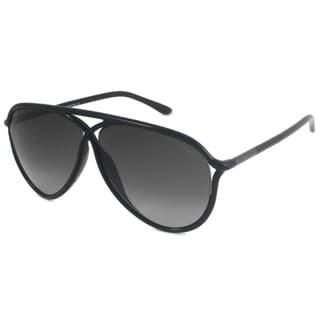 Tom Ford Men's TF0206 Maximillion Aviator Sunglasses