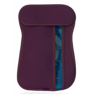 M-EDGE Pop Purple Tablet Sleeve