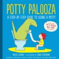 Potty Palooza: A Step-by-Step Guide to Using a Potty