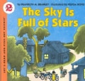 The Sky Is Full of Stars (Paperback)
