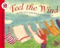 Feel the Wind (Paperback)