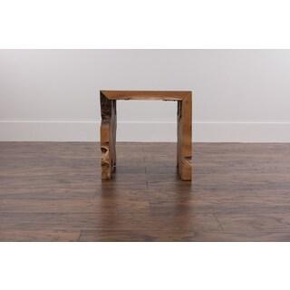Liberte Side Table