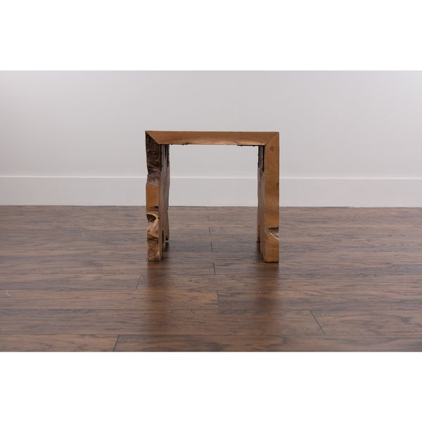 Liberte Side Table
