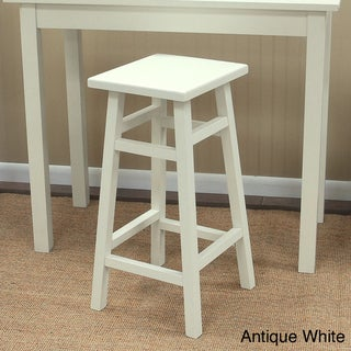 Weston 30-inch Pub Stool