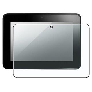 INSTEN Anti-glare Screen Protector for Amazon Kindle Fire HD 8.9-inch