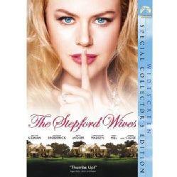 The Stepford Wives (DVD)