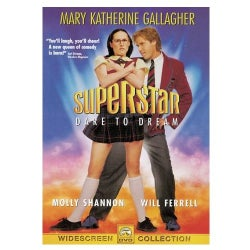 Superstar (DVD)