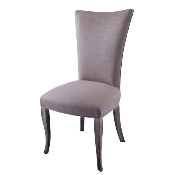 Michelle Side Chair (Set of 2)