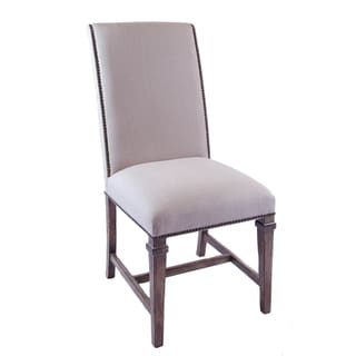 Florencia Side Chair (Set of 2)
