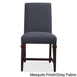 Florencia Side Chair (Set of 1 or 2)
