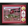 Highland Mint Alabama 2013 'BCS National Championship Game' Gold Coin Photomint
