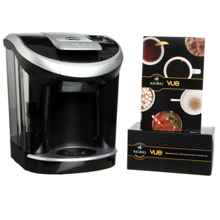 Keurig Vue V700 Coffee Brewing System