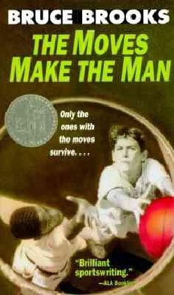 The Moves Make the Man (Paperback)