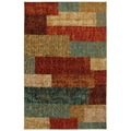 Timeless Multi Area Rug