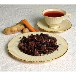 Taking Tea InStyle Caribbean Sorrel Blend