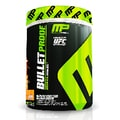 MusclePharm Orange Raspberry Bullet Proof