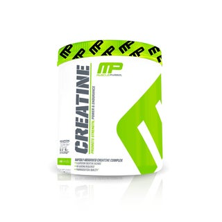 MusclePharm� Creatine
