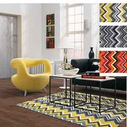 Ziggy-Chevron-Area-Rugs-P
