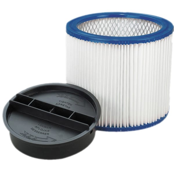 Cleanstream Gore HEPA Cart Filter 10402517