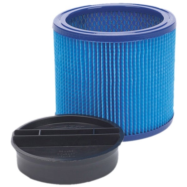 Shop-Vac Ultra-Web Cartridge Filter 10402518