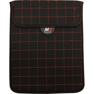 "Mobile Edge Neogrid Carrying Case (Sleeve) for 10"" iPad, Tablet PC -"