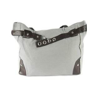 Bedox BX Mapple Canvas Shoulder/ Handbag