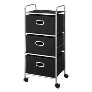 Whitmor 3-drawer Chest