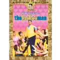 The Ladies Man (DVD)
