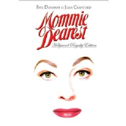 Mommie Dearest: Hollywood Royalty Edition (DVD)