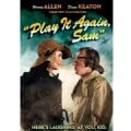Play It Again, Sam (DVD)