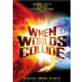 When Worlds Collide (DVD)