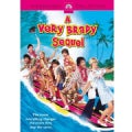 Very Brady Sequel (DVD)