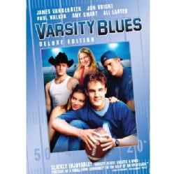 Varsity Blues (DVD)