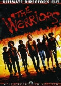 The Warriors: Ultimate Director's Cut (DVD)