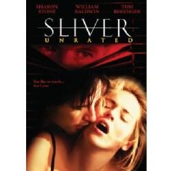 Sliver (DVD)