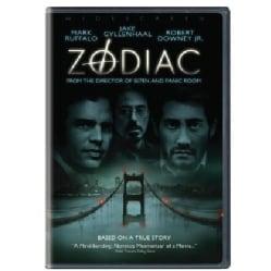 Zodiac (DVD)