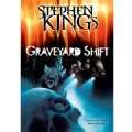 Graveyard Shift (DVD)
