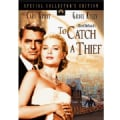 To Catch A Thief (DVD)