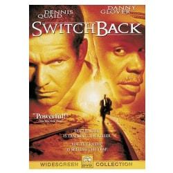 Switchback (DVD)