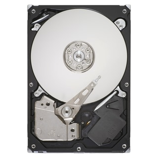 "Seagate-IMSourcing NEW F/S Barracuda 7200.12 ST31000524AS 1 TB 3.5"" I"