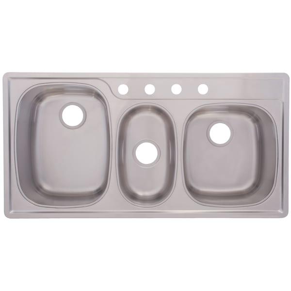 Frank Usa Sink : ... Sink - 14999918 - Overstock.com Shopping - Great Deals on Franke USA