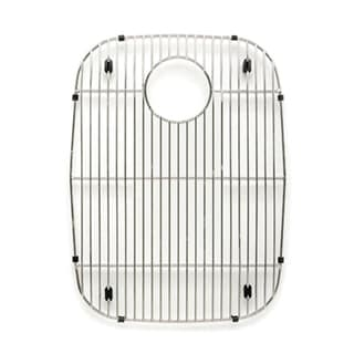 Franke Stainless Steel Bottom Grid