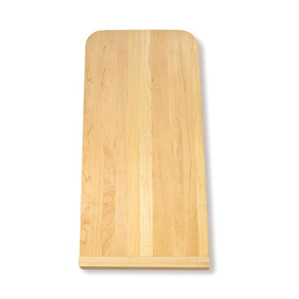 Franke Universal Wood Cutting Board