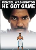 He Got Game (DVD)