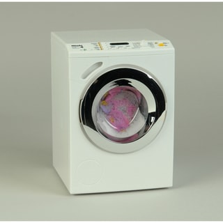Theo Klein Miele Washing Machine