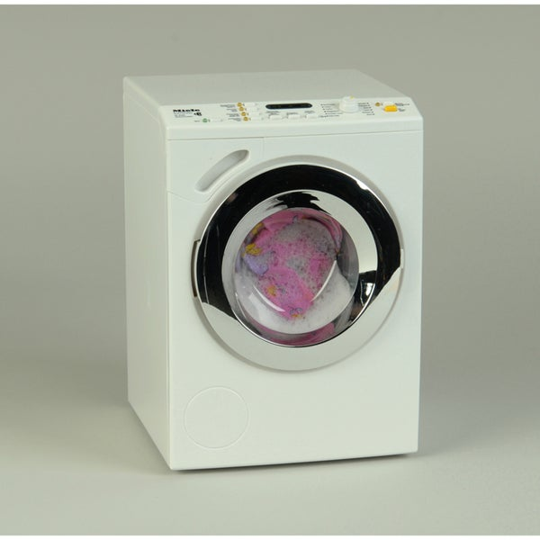 Theo Klein Miele Washing Machine
