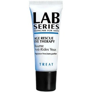 Lab Series Skincare for Men Age Rescue Eye Therapy