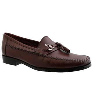 Giorgio Brutini Men's 'Le Glove' Dress Shoes